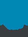 TutiVet Logo